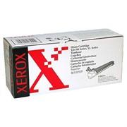 Копи-картридж Xerox  XD-102/120/155 (о)     013R00551