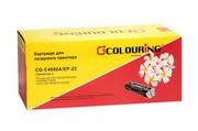 Картридж совместимый 1100/1100A/3100/3200/1100ASE/1100AX/Canon LBP-800/810/1120/22X Colouring 2500 копий     C4092A/EP-22