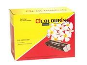 Картридж Xerox WC 3210/3210N/3220DN 4100 копий Colouring     106R01487