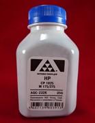 Тонер HP CP 1025/M 175/275 Black, (фл.35г.) AQC фас. Россия     1025