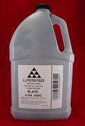 Тонер HP LJ 1010/1012/1015/1018/1020 1 кг(AQC-США) new 9-248     1010