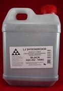 Тонер HP LJ 2410/20/30 (кан. 1кг.) (AQC-США фас России)     2410