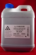 Тонер HP LJ 5L/6L/1100/1150/3100 (кан., 1кг) (AQC-США фас России)     1100
