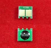 Чип HP LJ Enterprise 300 color M351/ M375NW/400 color M451NW/M451DN/M451DW/M475DN/M475DW Black, 2.2K (ELP, Китай)     CE410X