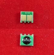 Чип HP CE411A M351/ M375NW/400 color M451NW/M475D Cyan, 2.6K (ELP, Китай)     CE411A
