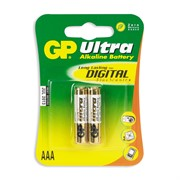 Батарейка AAA, GP Super(1 шт.)     LR03