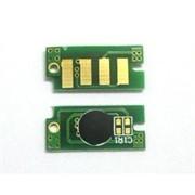 Чип X-2183-2.3K для Xerox Phaser 3010/3040 WC ProfiLine 3045B     3010