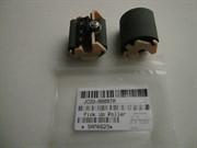Ролик захвата из кассеты в сборе Samsung ML-1915/2525/2545/2580/SCX-4600/4623     JC93-00087A