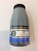 Тонер HP LJ Pro M104/M106/M132/M203 (CF218/CF230/CF233) (фл. 70г) B&W Premium фас. Россия     CF218/CF230/CF233