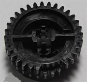 Муфта узла подачи HP LJ P1005/1006/1102/M1132/1212/1214/1217 (RU5-0989/RU5-0990)     RU5-0990