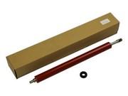 Резиновый вал НР LJ M125/M127/ MF211/MF212/MF216/MF226/MF229 (Япония)     JAP LPR-M125