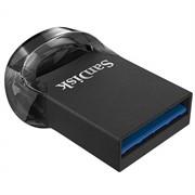 SanDisk Флеш накопитель 32GB CZ430 Ultra Fit, USB 3.1 (New)     SDCZ430-032G-G46