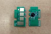 Чип Samsung SL-M2020/2022/2070 1500 копий OEM MLT-D111S     111