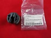 Ролик захвата HP CLJ CP1215/CP1515/CP2025/CM1312/CM1415/CM2320/M251/M276/M351/M375/M451/M475 JPN     RM1-4426/RM1-8047/RC2-194