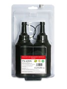 Заправочный комплект на 6000 к. (2 тонера + чип) / TN-420X / Pantum TN-420X     TN-420X