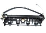 Печь Samsung ML-1650/1651/Phaser 3400 (JC81-00393A/JC96-02077A/126K22090)     JC81-00393A