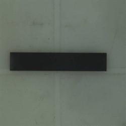 Торм.площ.(резинка) Samsung ML-15х0/P/17хх/225х/SCX-4х16/F/4100/SF-56х/РE16/114e/3130/3120/3119/3115/3121     JC73-00140A - фото 10014