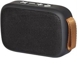 Defender Портативная акустика Enjoy S300 Bluetooth, 3Вт, FM/microSD/USB     65681 - фото 10046