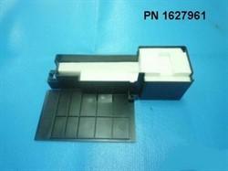 Поглотитель чернил (абсорбер, памперс) Epson L110/130/210/220/300/310/350/355 (1627961/1577649)     1627961 - фото 10084
