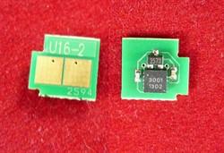 Чип HP LJ5200/M5025/M5035/CANON 3500 (Q7570A/Q7516A) Black 15K (ELP, Китай)     5200 - фото 10114