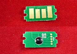 Чип для Kyocera FS-2100D/M3040 12.5K (ELP Imaging®)     TK-3100 - фото 10116
