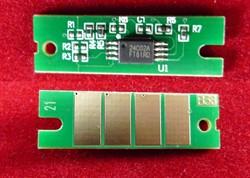 Чип Ricoh SP 201/204/211/213/220 (SP201HE) 2.6K (ELP Imaging®) - фото 10118