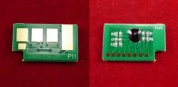 Чип Samsung ML1660/1661/1665/1666/1043/3201/3218 (MLT-D104) 1.5K (ELP, Китай)     1660 - фото 10121