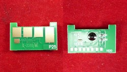 Чип Xerox WC 3315/3325 (106R02310) 5K ELP Imaging®     3315 - фото 10134
