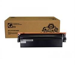 Картридж CF410X №410X для HP LaserJet Pro M477/M452 Black 6500 копий GalaPrint     CF410X - фото 10155