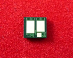Чип Canon LBP620/LBP62X/LBP640, MF640/MF64X (054/3025C002) Magenta, 2.3K (ELP Imaging®)     ELP-CH-C054-HM - фото 10173