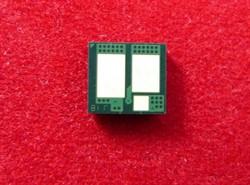 Чип Canon LBP620/LBP62X/LBP640, MF640/MF64X (054/3025C002) Yellow, 2.3K (ELP Imaging®)     ELP-CH-C054-HY - фото 10174