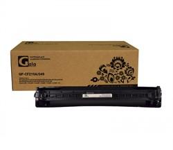 Драм-картридж PL-CF219A (№19A) для принтеров HP LJ Pro M104a / M104w / M132a / M132fn / M132fw / M132nw 12000 копий GalaPrint     CF219A GP - фото 10179