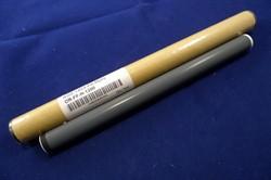 Термопленка HP 1200/1000W/1300/1005/1020/1160/1320/3015/3020/30XX/P2015/M2727 (O)     1200 - фото 10190