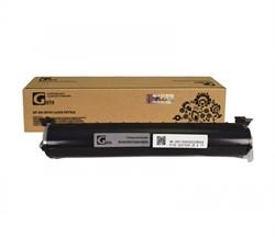 Тонер-туба GP-KX-FAT411A/461/FAT92/FAT94/KX-FAC415 для Panasonic GalaPrint     FAT411A/KX-FAT92A - фото 10191
