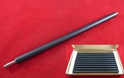 Вал проявки (Developer Roller) для картриджей CB54x/CE32x/CE41x/CF21x/CF380A/CC53x/CF40x/CF41x ELP Imaging     ELP-DR-H1215-10 - фото 10211