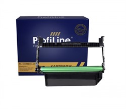 Драм-картридж PL-101R00474 для принтеров Xerox Phaser 3052/3260/WorkCentre 3215/3225/3215NI/3225DNI Drum 10000 копий ProfiLine     PL_101R00474_Drum - фото 10213