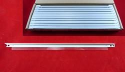 Дозирующее лезвие HP LJ P1005/1006/1505/1102/1566/1606/M1120/1522 (без упл.) (ELP, Китай) - фото 10256
