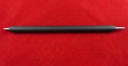 Вал проявки (Developer Roller) Samsung ML-1910/1510/1710/1750/2580, SCX-4016/4216/4100/4200/4300  ELP Imaging®     ELP-DR-S1910-1 - фото 10268