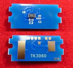 Чип для Kyocera Ecosys M3145idn/M3645idn (TK-3060) 14.5K (ELP Imaging®)     ELP-CH-TK3060 - фото 10304