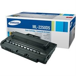Картридж Samsung ML-2250/2251N/2252W     ML-2250D5/ELS - фото 4496