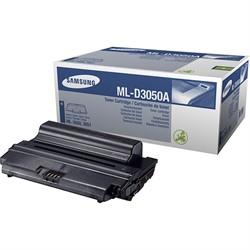 Картридж к ML-3050/3051N/ND (4000 стр.)     ML-D3050A - фото 4507