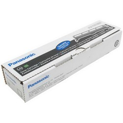 Тонер Panasonic KX-FL403/413 (KX-FAT88А) 2K     KX-FAT88A - фото 4553