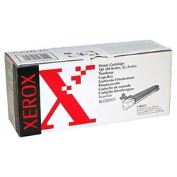 Копи-картридж Xerox  XD-102/120/155 (о)     013R00551 - фото 4764