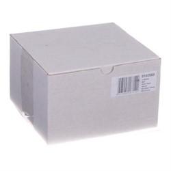 Lomond Матовая фотобумага 10x15 180г/м2 600л.     0102083 - фото 4768