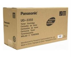 Тонер-картридж к Panasonic UF-585/595/590/6100/DX600 7.5К     UG-3350 - фото 4810