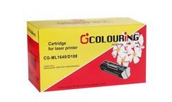 Картридж CG-MLT-D108S для принтеров Samsung ML-1640/1641/1645/2240/2241 1500 копий с чипом Colouring     MLT-D108S - фото 4939