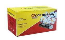 Картридж MLT-D117S для принтеров Samsung SCX-4650/4655FN 3000 копий Colouring     MLT-D117S - фото 4942