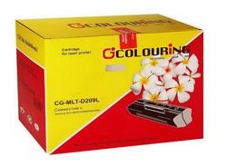 Samsung MLT-D209L картридж Colouring 5000 копий     MLT-D209L - фото 4944