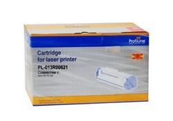Картридж Xerox WC PE 220 3000 копий ProfiLine     013R00621 - фото 4982