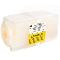 Фильтр для пылесоса 3M (тип 2) (o)     737731/SV-MPF2 - фото 5241